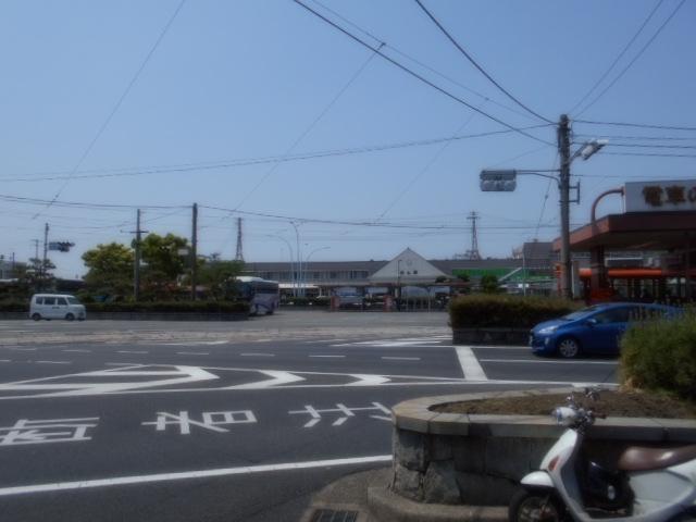 DSCN0427[1].JPG
